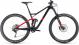 Велосипед Cube Stereo 150 C:62 Race 29 (2019) 1