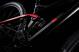 Велосипед Cube Stereo 150 C:62 Race 29 (2019) 3