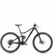Велосипед Cube Stereo 150 C:62 SL 29 (2019) 1