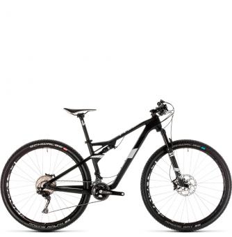Велосипед Cube AMS 100 C:68 Race 29 (2019)