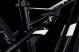 Велосипед Cube AMS 100 C:68 Race 29 (2019) 5