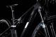 Велосипед Cube AMS 100 C:68 Race 29 (2019) 3