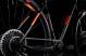 Велосипед Cube Elite C:62 Race 29 (2019) 4