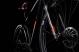 Велосипед Cube Elite C:62 Race 29 (2019) 3