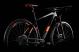 Велосипед Cube Elite C:62 Race 29 (2019) 7