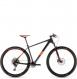 Велосипед Cube Elite C:62 Race 29 (2019) 1