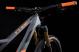 Велосипед Cube Stereo 140 HPC TM 27.5 (2019) 4
