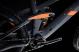 Велосипед Cube Stereo 140 HPC TM 27.5 (2019) 5