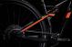 Велосипед Cube AMS 100 C:68 TM 29 (2019) 2