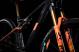 Велосипед Cube AMS 100 C:68 TM 29 (2019) 5