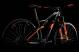 Велосипед Cube AMS 100 C:68 TM 29 (2019) 8