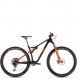 Велосипед Cube AMS 100 C:68 TM 29 (2019) 1