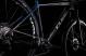 Велосипед Cube Elite C68 SL 29 (2019) 3