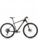 Велосипед Cube Elite C68 SL 29 (2019) 1
