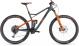 Велосипед Cube Stereo 150 C68 TM 29 (2019) 1