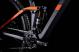 Велосипед Cube Stereo 150 C68 TM 29 (2019) 2