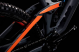 Велосипед Cube Stereo 150 C68 TM 29 (2019) 3