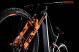 Велосипед Cube Stereo 150 C68 TM 29 (2019) 4
