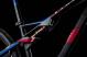 Велосипед Cube AMS 100 C68 SL 29 (2019) 3