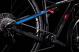 Велосипед Cube AMS 100 C68 SL 29 (2019) 4
