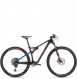 Велосипед Cube AMS 100 C68 SL 29 (2019) 1