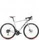 Велосипед Cube Attain Pro Disc (2019) 1