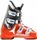 Горнолыжные ботинки Atomic Waymaker JR R4 (2018) 1
