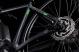 Электровелосипед Cube Cross Hybrid Pro 400 (2019) 2
