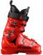 Горнолыжные ботинки Atomic Redster Club Sport 70 LC red (2019) 1