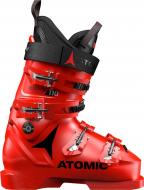 Горнолыжные ботинки Atomic Redster Club Sport 110 (2019)