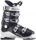 Горнолыжные ботинки Salomon X Access R60 W (2018) 1