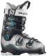 Горнолыжные ботинки Salomon X Pro R80 W wide  (2018) 1