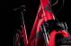 Электровелосипед Cube Cross Hybrid Pro 400 (2019) red´n´grey 3