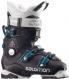 Горнолыжные ботинки Salomon QST Access 70 W  (2018) 1