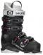 Горнолыжные ботинки Salomon X Access 60 W (2018) 1