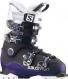 Горнолыжные ботинки Salomon X Pro 70 W (2018) 1