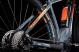 Электровелосипед Cube Reaction Hybrid Pro 400 27.5 (2019) grey´n´orange 3