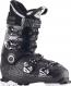 Горнолыжные ботинки Salomon X PRO 100 Black/Anthracite/GY 1