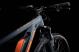 Электровелосипед Cube Reaction Hybrid Pro 400 29 (2019) grey´n´orange 7