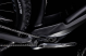 Электровелосипед Cube Reaction Hybrid Pro 400 29 (2019) black edition 4