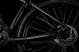 Электровелосипед Cube Reaction Hybrid Pro 400 29 (2019) black edition 2