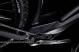 Электровелосипед Cube Reaction Hybrid Pro 500 27.5 (2019) black edition 4