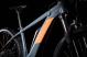 Электровелосипед Cube Reaction Hybrid Pro 500 27.5 (2019) grey´n´orange 5