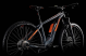 Электровелосипед Cube Reaction Hybrid Pro 500 27.5 (2019) grey´n´orange 8