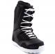 Ботинки для сноуборда THIRTYTWO Light black (2017) 1