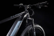 Электровелосипед Cube Reaction Hybrid EXC 500 (2019) black´n´grey 3