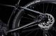 Электровелосипед Cube Reaction Hybrid EXC 500 (2019) black´n´grey 5