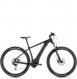 Электровелосипед Cube Reaction Hybrid EXC 500 (2019) black´n´grey 1