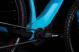 Электровелосипед Cube Reaction Hybrid EXC 500 (2019) 4