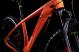 Электровелосипед Cube Reaction Hybrid SL 500 (2019) orange´n´green 3
